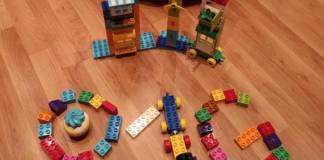 lego-tuntetes