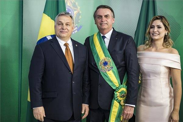 orban-bolsonaro