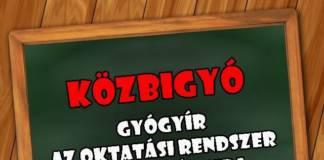 kozbigyo
