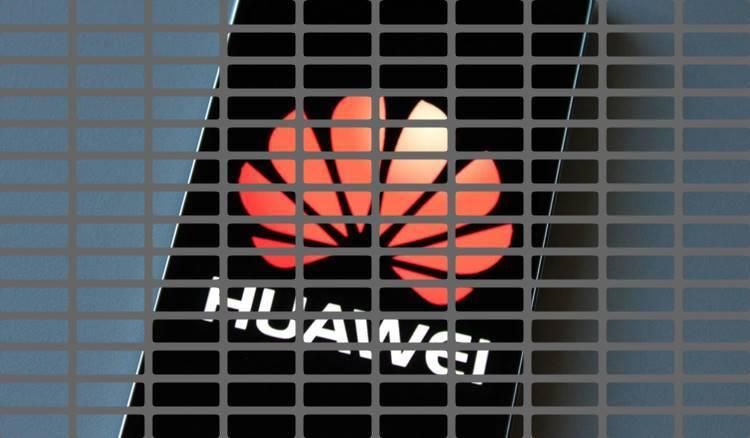 huawei-mobil-logo-header