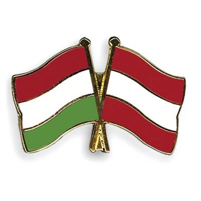 magyar_osztrak_zaszlo