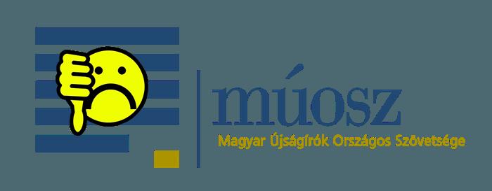 muosz