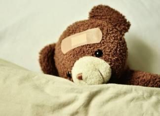 beteg