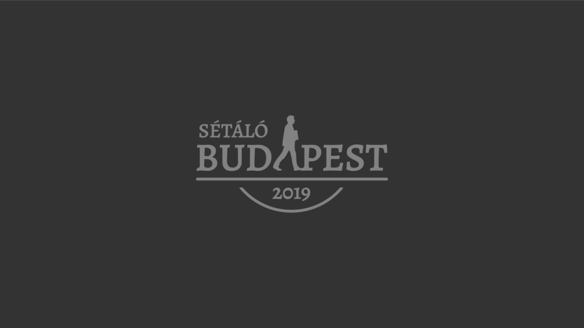 setalo-budapest