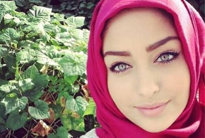 muszlim