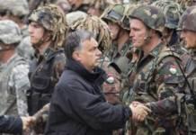 orban-katonak-mti