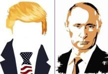 putyin-trump