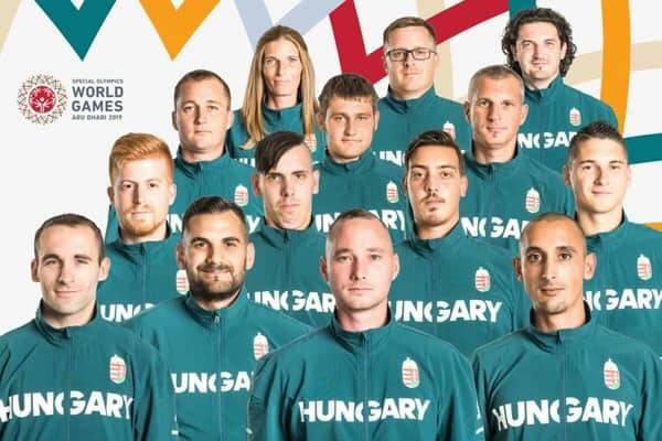 olimpia-spec