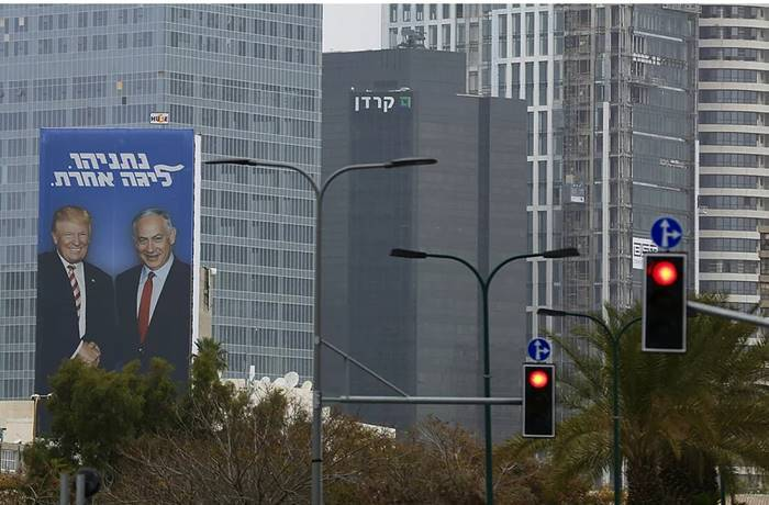 izrael-valaszt