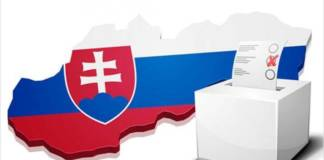 szlovak-valasztas