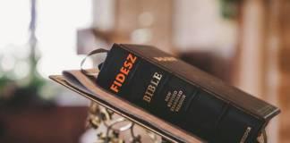 fidesz-biblia