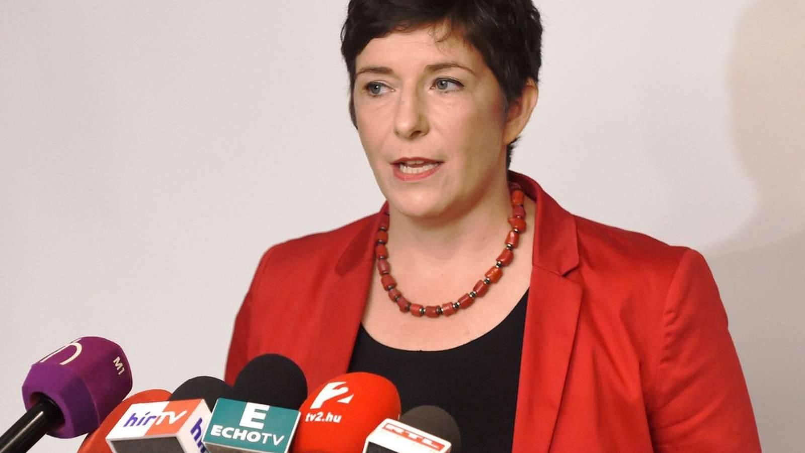 Nyílt Fidesz-zsarolás a XV. kerületben 1