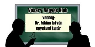 vasary-klub