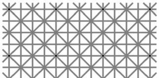 hany-fekete-pontot