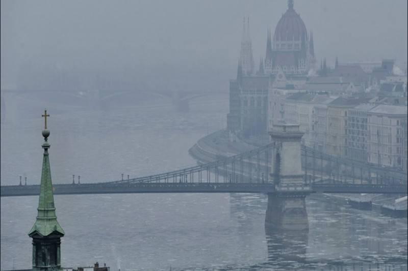 levegoszennyezes-