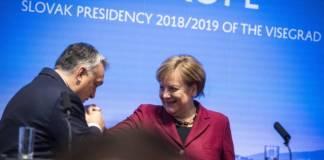 Vajon Merkel jön piknikezni..?