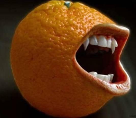 fidesz-narancs