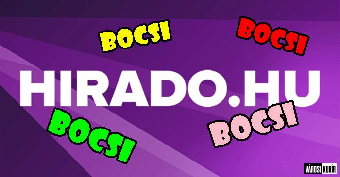 Hiado_bocsi