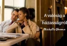 az-igazsag-a-hazassagrol-michelle-obama-posztjat-minden-parnak-el-kene-olvasnia