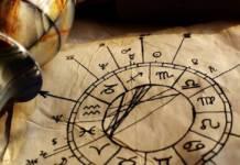 az-indian-horoszkop