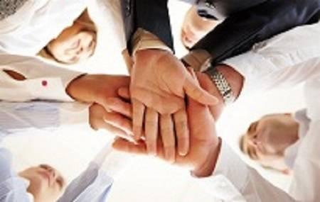 DK: sikeres megállapodás Erzsébetvárosban 1