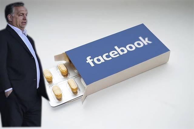 facebook-orban