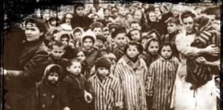 holokauszt-gyerekek1