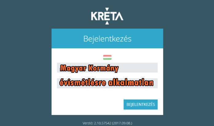 kreta_bej