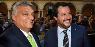 orban-salvini