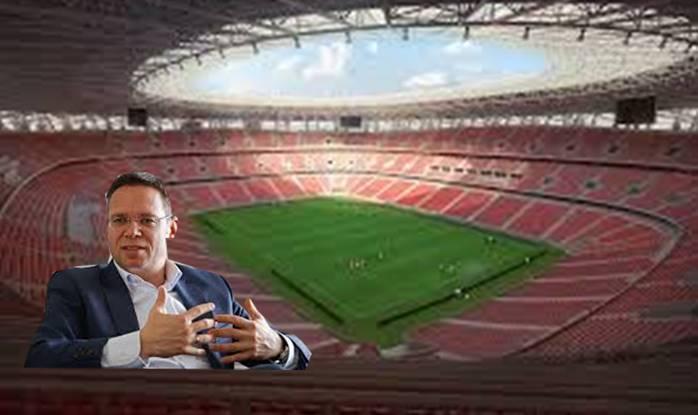stadion-furjes
