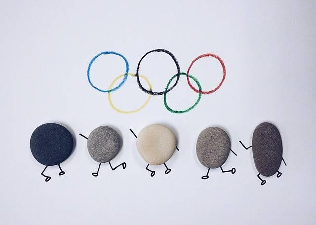 olympics-1613101_640