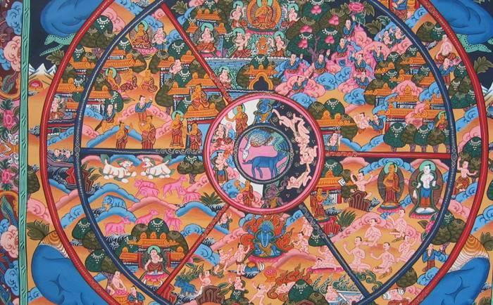 sorsod-az-indiai-karma-szerint-errol-arulkodik-csillagjegyed