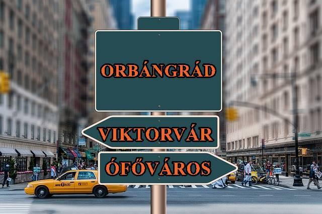 viktorgrad