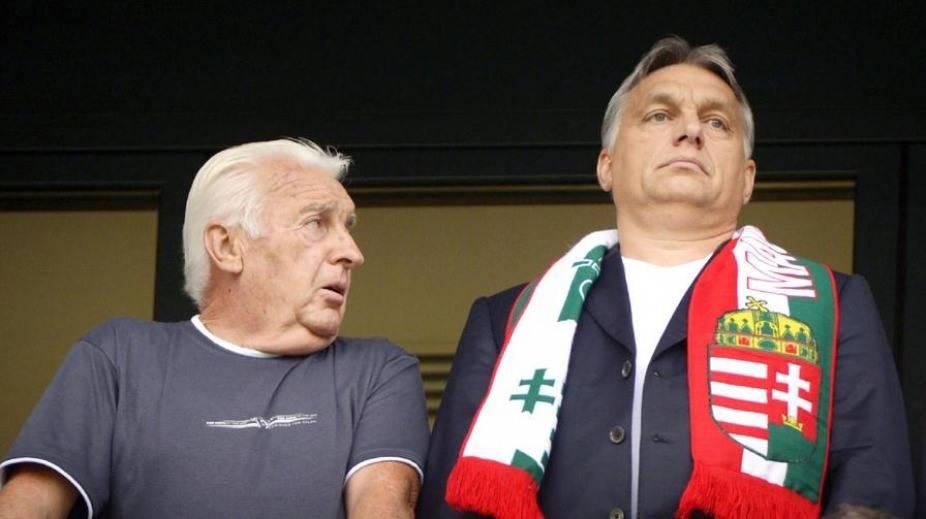 orbanok