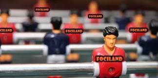 fociland