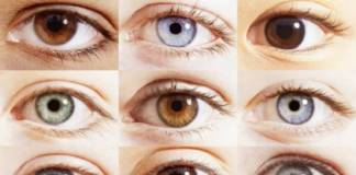 a-szeme