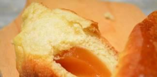 narancsos-bukta