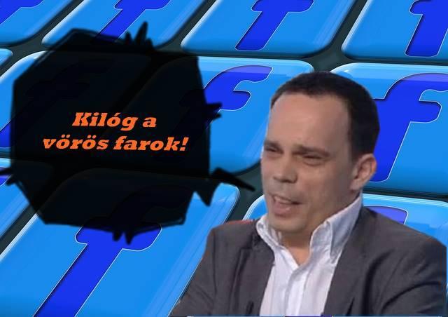 g.fodor