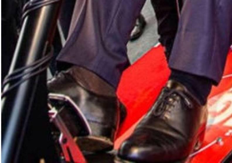 orban cipő