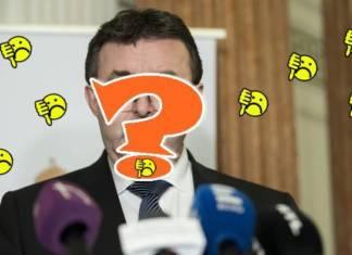 palkovics