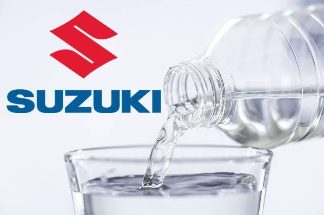suzuki-viz