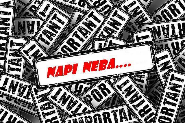 moderna-napi-neba-modellvaltas