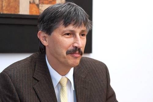 Helyi szocialista képviselőt indít az ellenzék a II. kerület polgármesterének 1