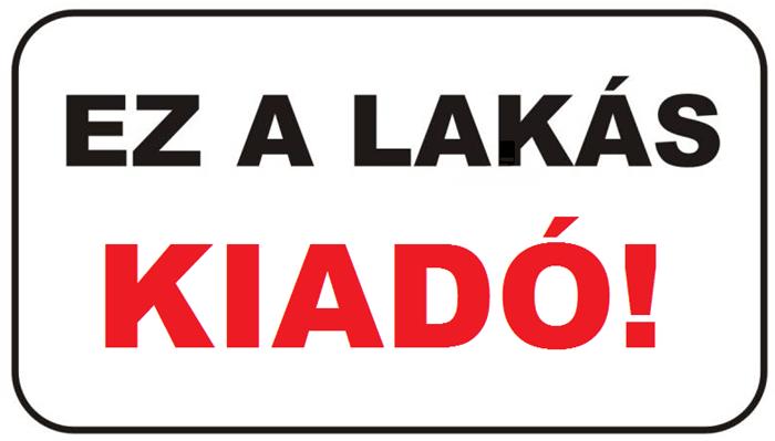 jiado