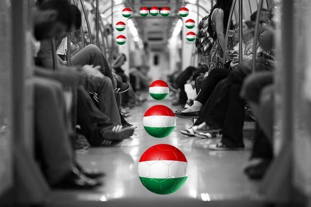 nemezti-metro