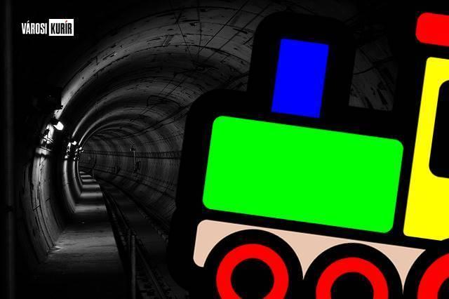 """Hová rohan, szabin van? - kérdezhetné a MÁV a Balaton körül vonatozókat, miután a 23 milliárdból villamosított pályán gyakran 23 km/órás """"száguldásra"""" futja"""