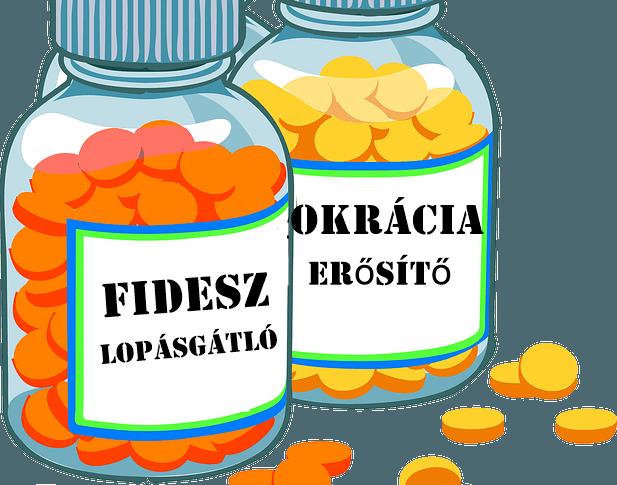 fidesz-vitamin