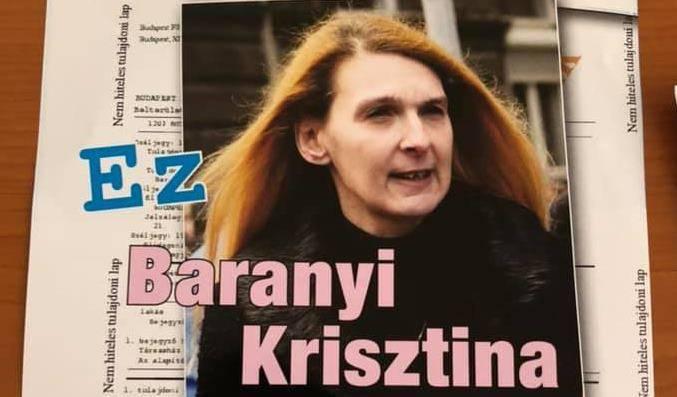 baranyi