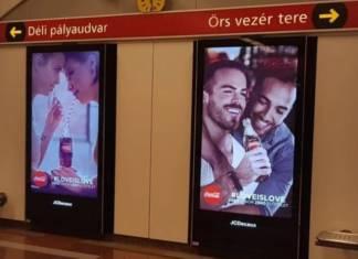 homofob-cola