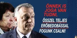 orban-csalas